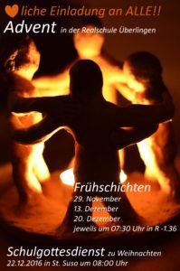 Frühschicht-2016